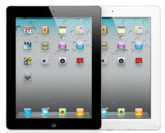 iPad 3 Wifi/4G 16GB Mới 95% -> 99%