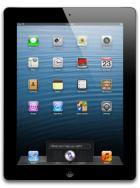 iPad 4 Wifi/4G 32GB Mới 95% -> 99%