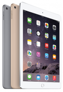 iPad Air 2 Wifi/4G 128GB Like New