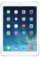 iPad Air Wifi/4G 32GB Mới 95% -> 99%