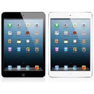 iPad Mini Wifi/4G 16GB Mới 95% -> 99%