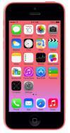 iPhone 5C - 32G Quốc Tế  Mới - 99%