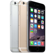iPhone 6 - 16G Quốc Tế - Mới 100%