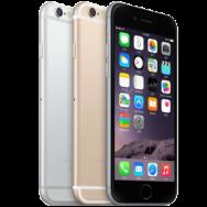 iPhone 6 Plus - 16G Quốc Tế Mới 95% -> 99%