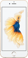 iPhone 6s - 16G Lock Mới 95% -> 99%