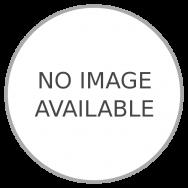iPhone 7 - 32G Quốc Tế - Mới 100%