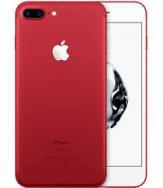 iPhone 7 Plus - 128G Quốc Tế - Mới 100%