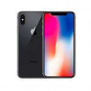iPhone X - 64G Quốc Tế - Mới 95% -> 99%