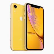 iPhone XR - 64G Quốc Tế - Mới 100%