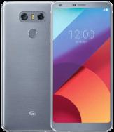 LG G6 Mới 95 -> 99% -> Fullbox