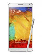 Samsung Note 3 Mới 95% -> 99% ->Fullbox