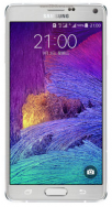 Samsung Note 4 Mới 95% -> 99% ->Fullbox