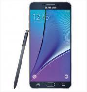 Samsung Galaxy Note 5 Mới 95% -> 99% ->Fullbox