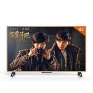 Xiaomi Tivi 3S - 43/48/55/60 inch