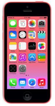 iPhone 5C - 16G Quốc Tế - 99%