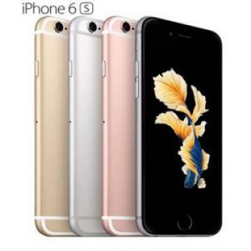 iPhone 6s - 64G Quốc Tế Mới 95% -> 99%