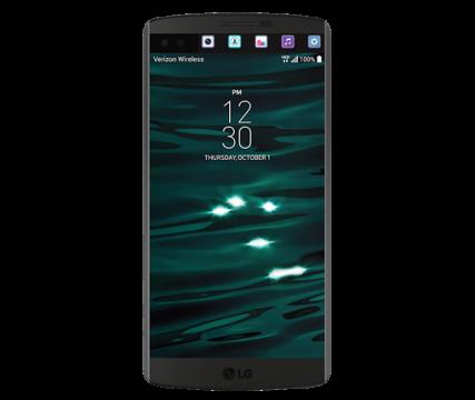 LG V10 Mới 95% -> 99% ->Fullbox