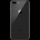 iPhone 8 Plus - 64G Quốc Tế - Mới 95% -> 99%
