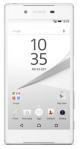 Sony Xperia Z5 Mới 95% -> 99% ->Fullbox